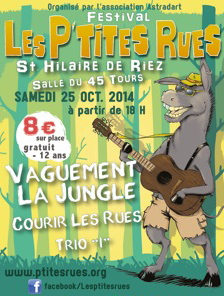 affiche-lesptitesrues-2014-mix-01