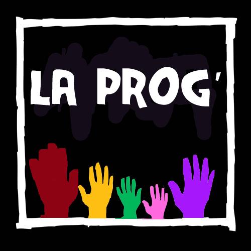 la-prog-compagnie-de-h59tlf